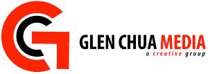 Glenchua