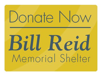 Bill_Reid_Memshelter_button_FA
