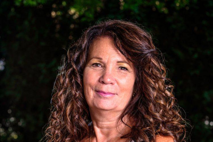 Laurie Larson, Surrey School Board of Education Trustee, Vice Chair